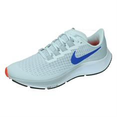 Nike Air Zoom Pegasus 37 Run
