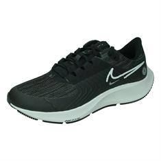 Nike AIR ZOOM PEGASUS 38 SHIELD