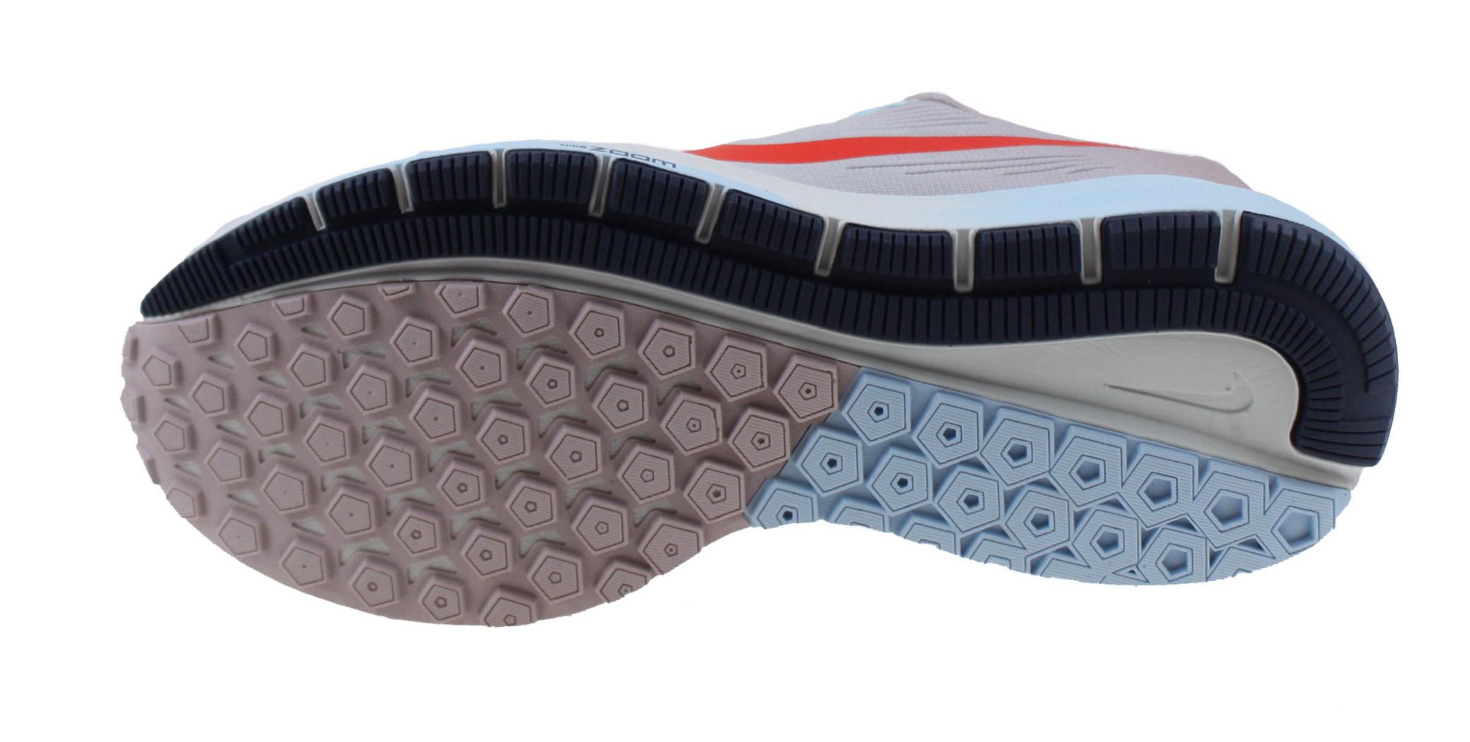60580778e31 904701 006 Vast Grey/Elemental Rose Cobalt Tint Habanero Red. Product  afbeelding Product afbeelding Product afbeelding Product afbeelding. Nike