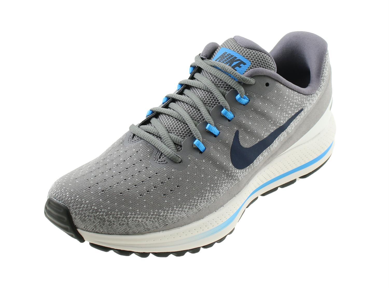Nike Air Zoom Vomero 13 Dames Hardloopschoen