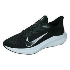 Nike AIR ZOOM WINFLO 7 MENS RUNNI