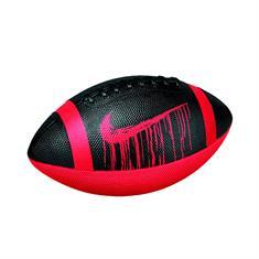 Nike American Football 4.0 Spin