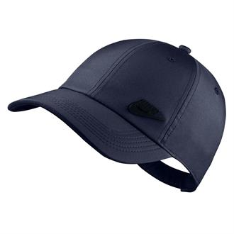 Nike AROBILL H86 CAP MT FT TF