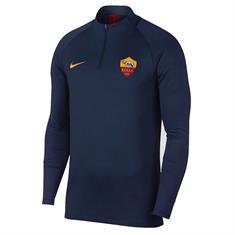 Nike AS Roma Dry Strike Dril Trainingstop 2019/2020