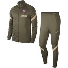 Nike Atletico Madrid Dry Fit Strike Trainingspak
