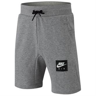 Nike B NK AIR SHORT