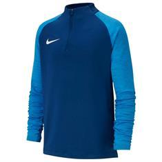 Nike B NK DRY STRKE DRIL TOP