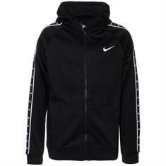 Nike B NSW FZ HOODY PK SWOOSH TAPE