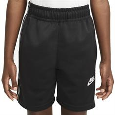 Nike B NSW REPEAT PK SHORT