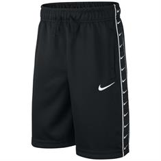 Nike B NSW SHORT PK SWOOSH TAPE