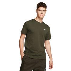 Nike Basic Club T-Shirt