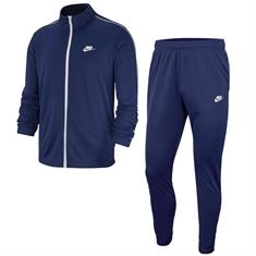 Nike Basic Trainingspak