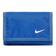 Nike Basic Wallet Portemonnee