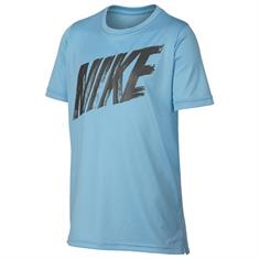 Nike BIG KIDS BOY SHIRT