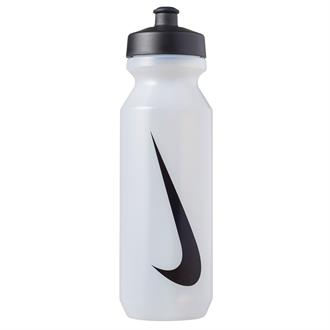 Nike Big Mouth Bidon 946ML