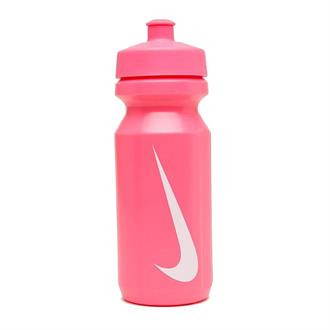 Nike Big Mouth Bottle Bidon 2.0 650ML