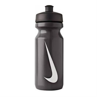Nike Big Mouth Bottle Bidon 650 ML