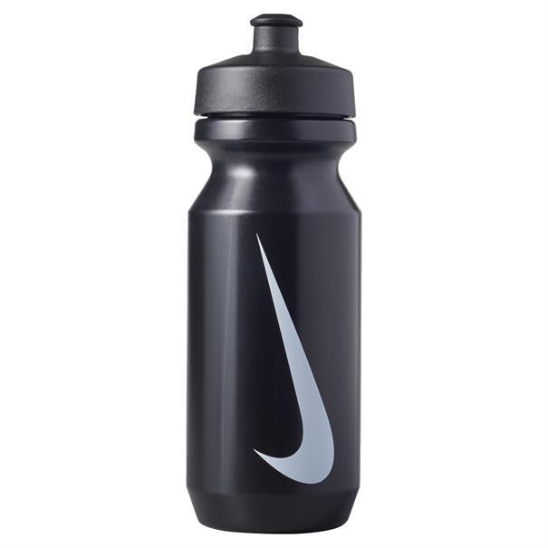 Nike Big Mouth Bottle Bidon 650 ML