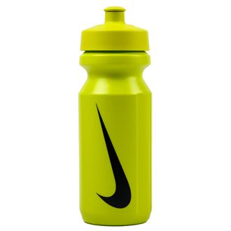 Nike Big Mouth Bottle Bidon 650ML