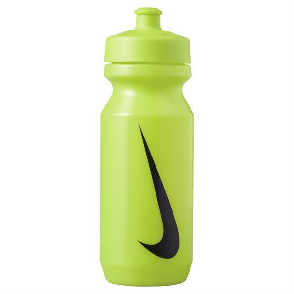 Nike Big Mouth Bottle Bidon 650ML