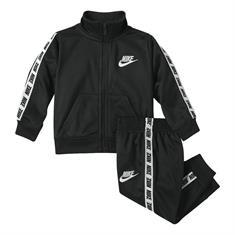 Nike BLK TAPING TRICOT SE