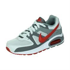 Nike BOYS' NIKE AIR MAX COMMAND FLEX (G