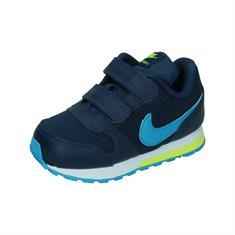 Nike BOYS' NIKE MD RUNNER 2 (TD) TODDLE