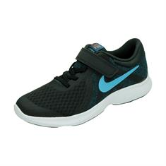Nike Boys' Nike Revolution 4 (PS) P,OFF