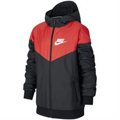 Nike BOYS' NIKE SPORTSWEAR WINDRUNNER J