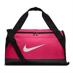 Nike Brasilia 6 sporttas
