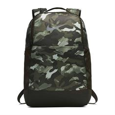 Nike BRASILIA 9.0 PRINTED BACKPACK