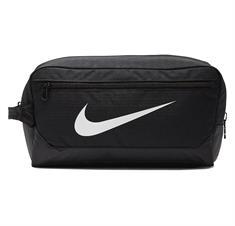 Nike Brasilia 9.0 Schoenentas
