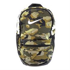 Nike Brasilia AOP Rugtas