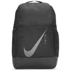 Nike BRASILIA BACKPACK 9.0