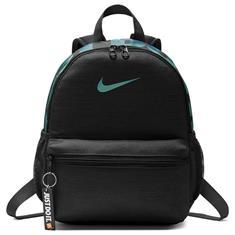 Nike BRASILIA BACKPACK JDI K