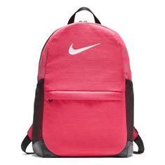 Nike Brasilia Backpack Rugtas Junior
