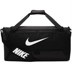 Nike BRASILIA DUFFEL 9.0 M