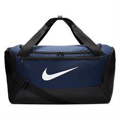 Nike BRASILIA DUFFEL 9.0 S
