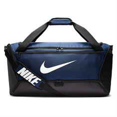 Nike Brasilia Duffel Sporttas M