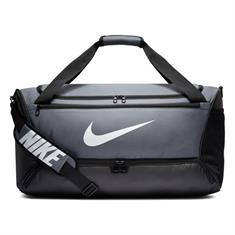Nike Brasilia Duffel Sporttas
