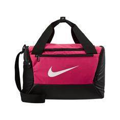 Nike BRASILIA DUFFEL XS