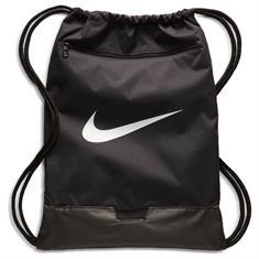 Nike Brasilia gymtas