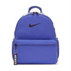 Nike BRASILIA JDI KIDS BACKPACK