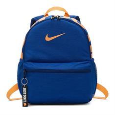Nike Brasilia Just Do It mini backpack Rugtas