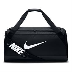 Nike Brasilia Sporttas Medium