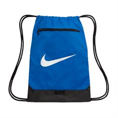 Nike BRASILIA TRAINING GYM SAC