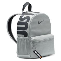 Nike Brasilila Just Do It Mini Backpack