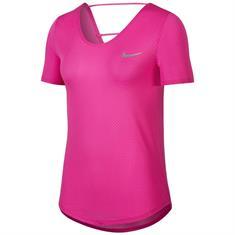 Nike Breathe Hardloopshirt