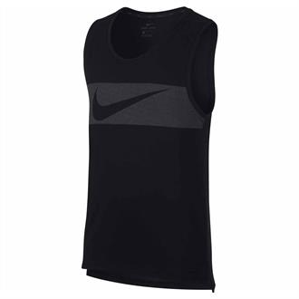 Nike Breathe Hyper Dry Graphic Singlet
