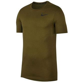 Nike Breathe Hyper Dry Trainingsshirt